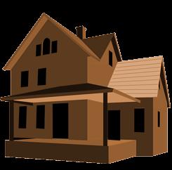 residential-img